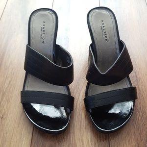Kenneth Cole sandal